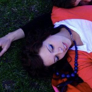 Profile picture for Stefania Brucco