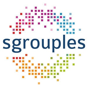 Profile picture for sgrouples