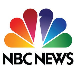 Profile picture for NBC News