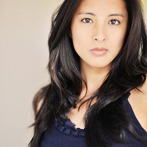 Profile picture for Patricia Fructuoso