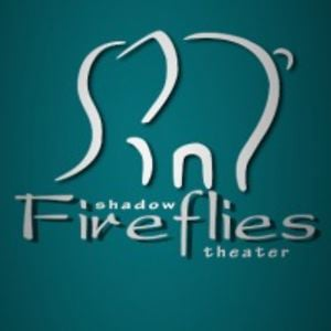 Profile picture for ShadowTheater Fireflies
