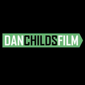 Profile picture for DAN CHILDS FILM