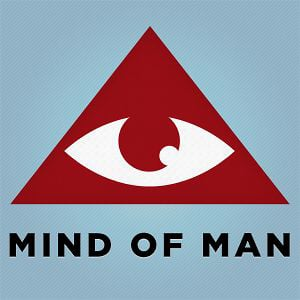 Profile picture for Mind of Man