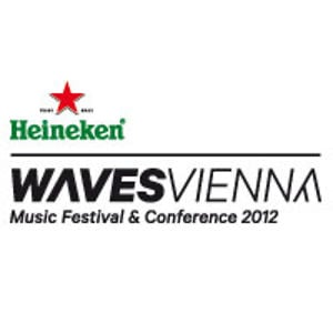 Profile picture for Waves Vienna