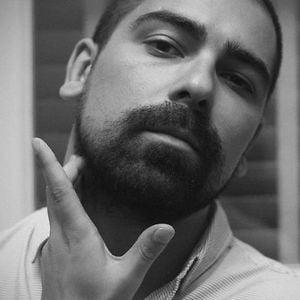 Profile picture for Carlos Cidrais
