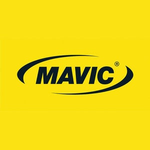 Profile picture for Mavic