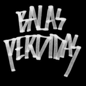 Profile picture for Balas Perdidas