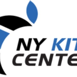 Profile picture for NY Kite Center