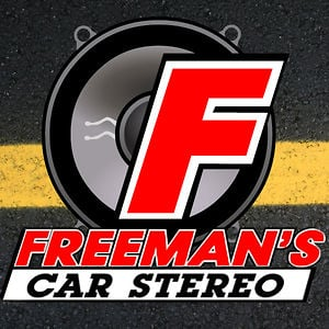 Profile picture for FreemansCarStereo