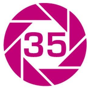 Profile picture for STUDIO 35