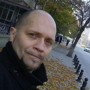 Profile picture for Sérgio Zurawski
