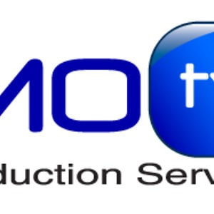 Profile picture for MOTV Production Services