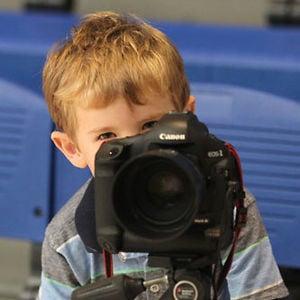 Profile picture for Michael Bradley