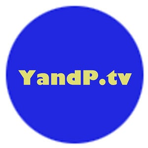 Profile picture for YandP TV