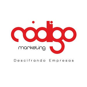 Profile picture for Código Marketing