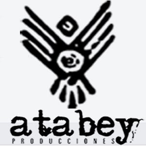 Profile picture for Producciones ATABEY