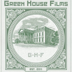 Profile picture for Green House Films