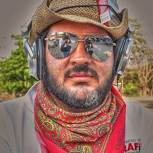 Profile picture for lafilmadora