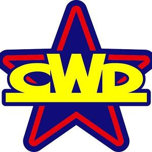 Profile picture for CWD