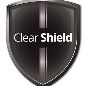 Profile picture for Clear Shield