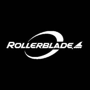 Profile picture for Rollerblade Spanish Team