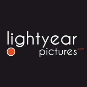 Profile picture for lightyear pictures
