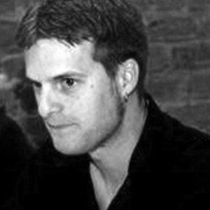 Profile picture for Robert Croft