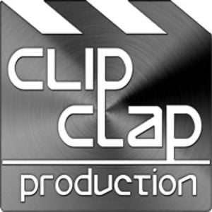 Profile picture for Clip Clap Production