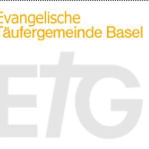 Profile picture for ETG Basel