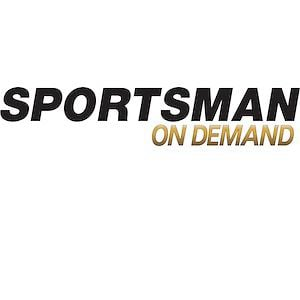 Profile picture for Sportsman on Demand