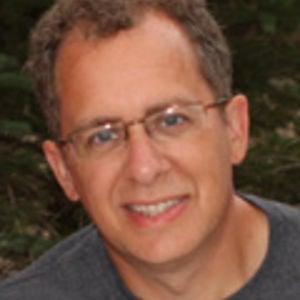 Profile picture for Conrad Weaver