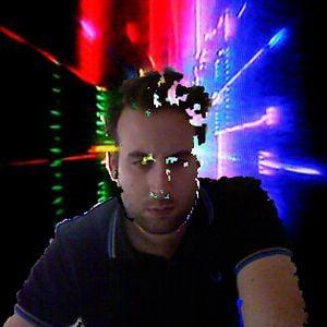 Profile picture for Mauricio Sousa