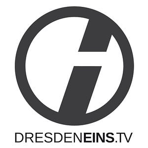 Profile picture for DRESDENEINS.TV