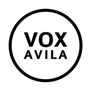 Profile picture for V O X A V I L A