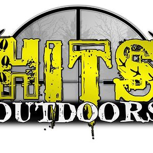 Profile picture for Hits Outdoors