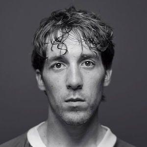 Profile picture for Carl Schulz