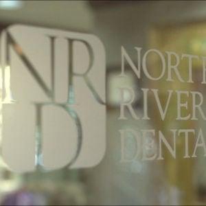 Profile picture for North River Dental