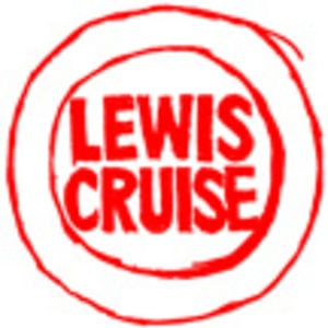 Profile picture for Lewis Cruise