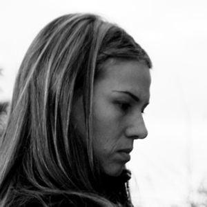 Profile picture for Sonia amarilla