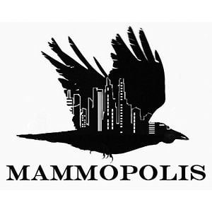 Profile picture for MAMMOPOLIS
