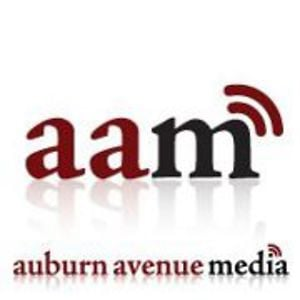 Profile picture for Auburn Avenue Media