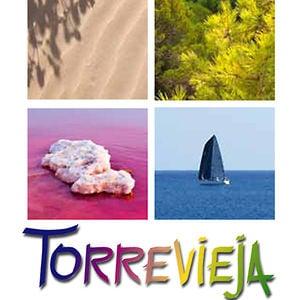 Profile picture for Turismo de Torrevieja