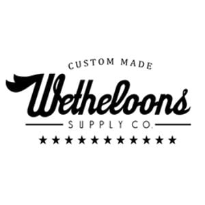 Profile picture for WE THE LOONS