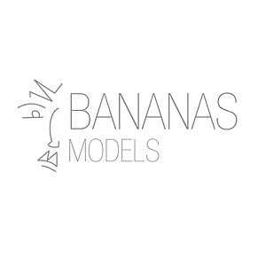 Profile picture for Bananas Models