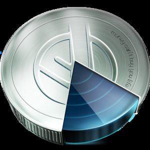 Profile picture for SilverWiz