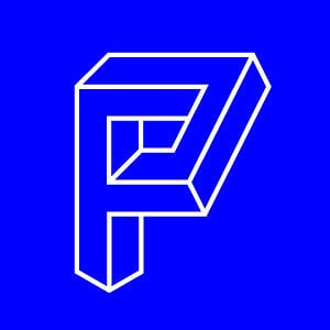 Profile picture for Paradox