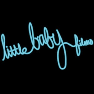 Profile picture for Little Baby Films
