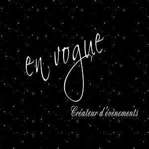 Profile picture for En Vogue Evènements