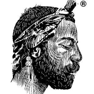 Profile picture for Devid Sita