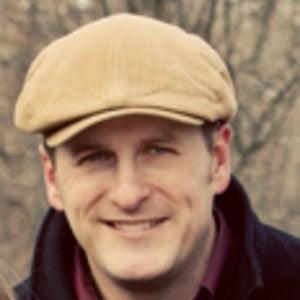 Profile picture for Mark Priestap